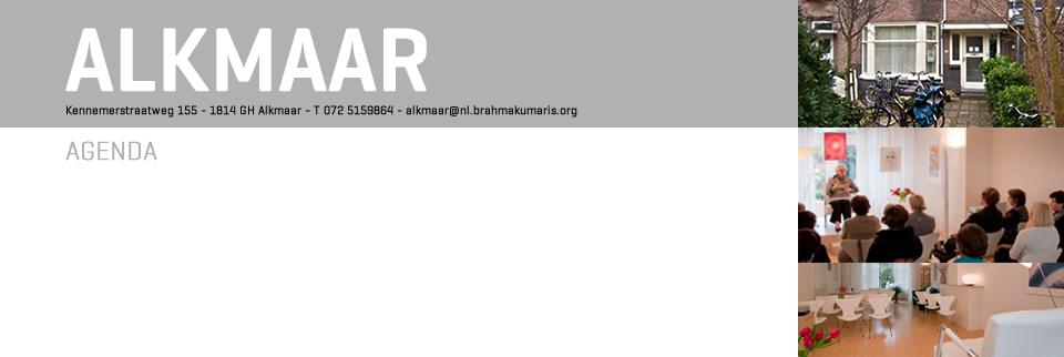 header-agenda-alkmaar2.png