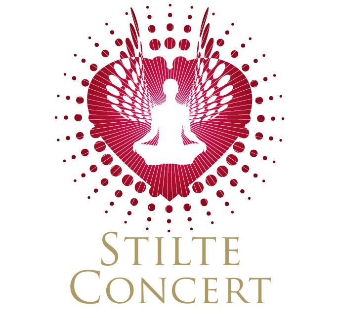 Stilte Concert