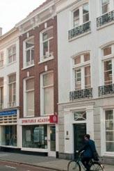 raja yoga Amsterdam